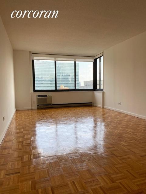 1 Bedroom, Kips Bay Rental in NYC for $3,395 - Photo 1