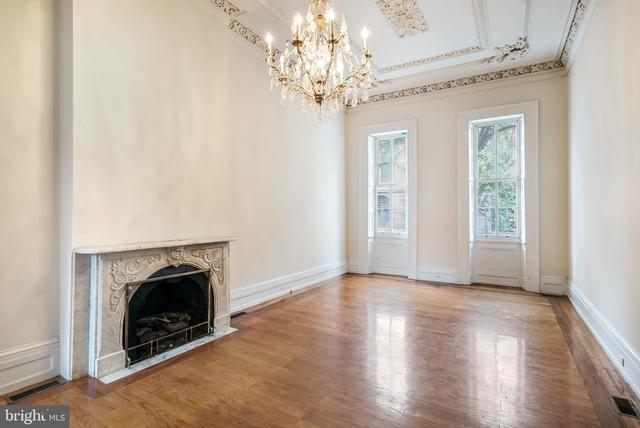 3 Bedrooms, Rittenhouse Square Rental in Philadelphia, PA for $5,990 - Photo 1