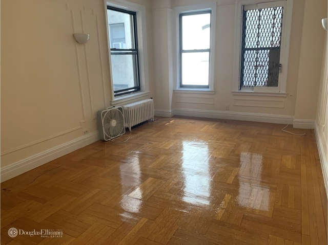 Studio, Murray Hill Rental in NYC for $1,900 - Photo 1