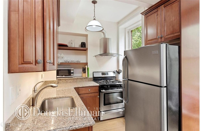 3 Bedrooms, Greenwich Village Rental in NYC for $7,600 - Photo 1