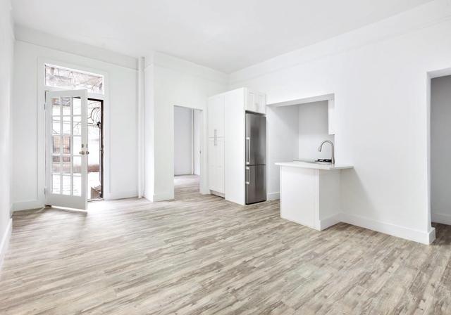 1 Bedroom, Central Harlem Rental in NYC for $1,795 - Photo 1