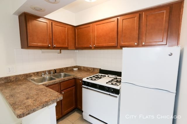 Studio, Lake View East Rental in Chicago, IL for $1,055 - Photo 2