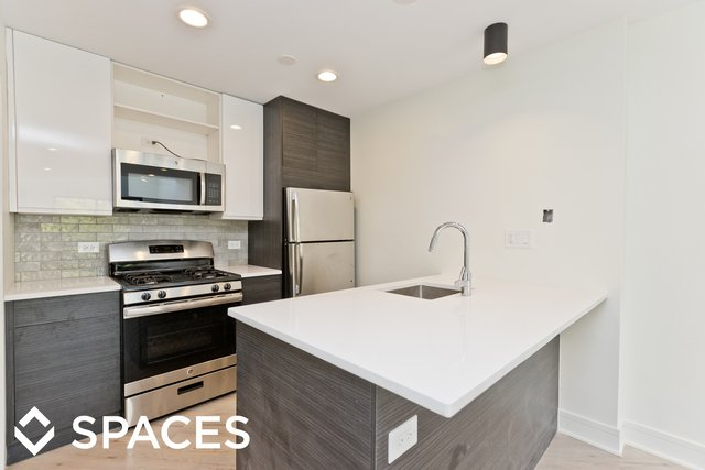 1 Bedroom, Lakeview Rental in Chicago, IL for $1,995 - Photo 1