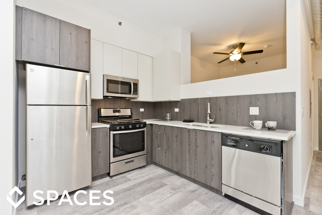 2 Bedrooms, Ravenswood Rental in Chicago, IL for $2,595 - Photo 1