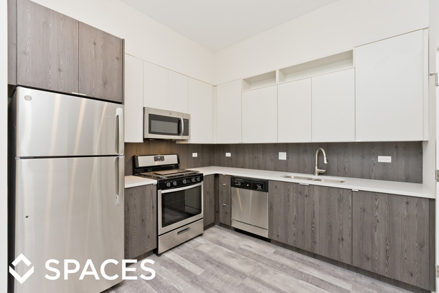 2 Bedrooms, Ravenswood Rental in Chicago, IL for $2,750 - Photo 2