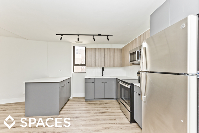 1 Bedroom, Gold Coast Rental in Chicago, IL for $2,025 - Photo 1