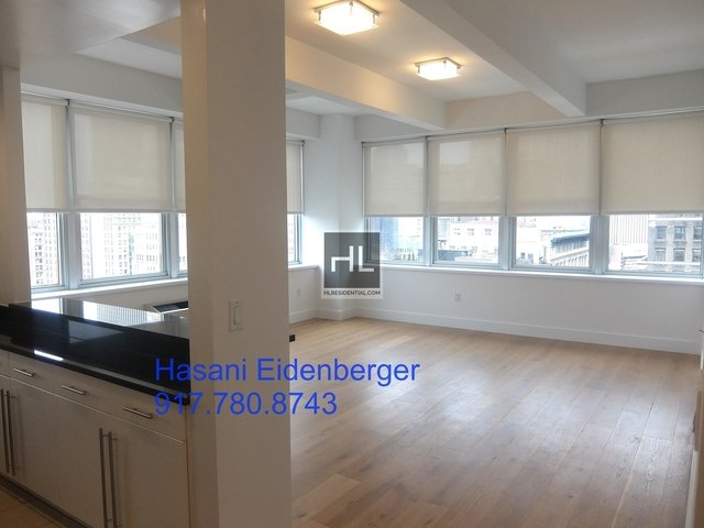 3 Bedrooms, Tribeca Rental in NYC for $8,800 - Photo 2
