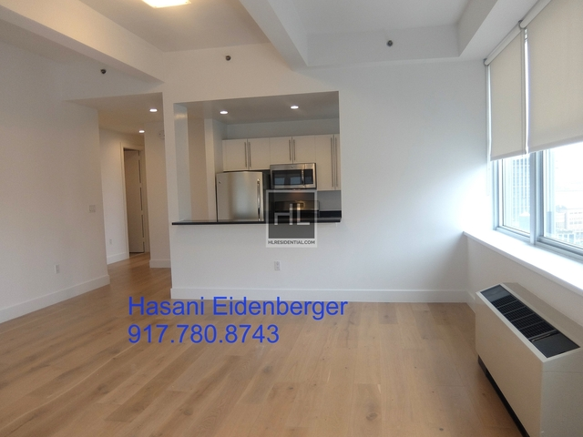 3 Bedrooms, Tribeca Rental in NYC for $8,800 - Photo 1