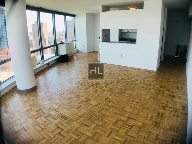 2 Bedrooms, Battery Park City Rental in NYC for $6,610 - Photo 1