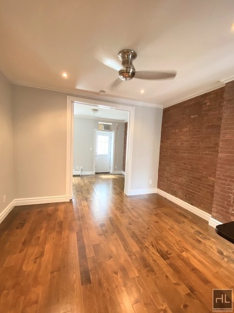 1 Bedroom, Rose Hill Rental in NYC for $2,745 - Photo 2