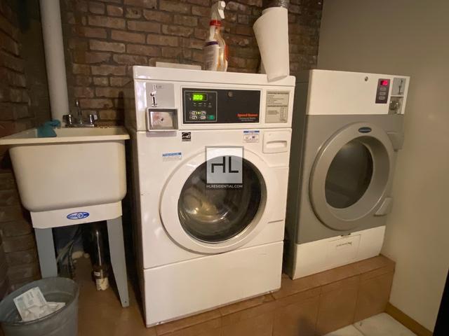 1 Bedroom, Brooklyn Heights Rental in NYC for $3,200 - Photo 1