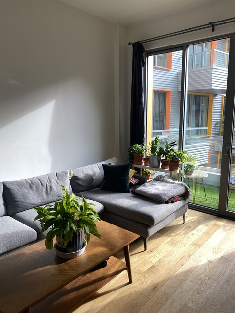 1 Bedroom, Bushwick Rental in NYC for $3,050 - Photo 1