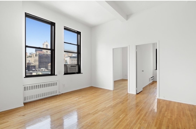 3 Bedrooms, Gramercy Park Rental in NYC for $4,690 - Photo 1