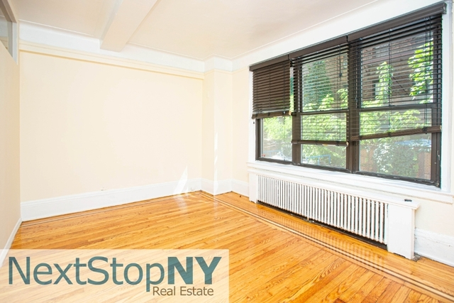 2 Bedrooms, Sutton Place Rental in NYC for $2,800 - Photo 1