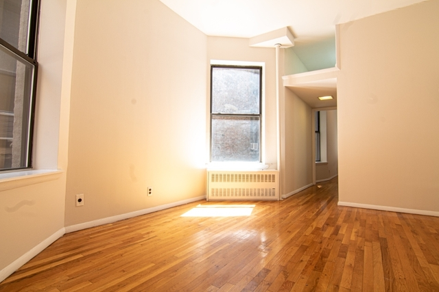 2 Bedrooms, Upper West Side Rental in NYC for $2,495 - Photo 1