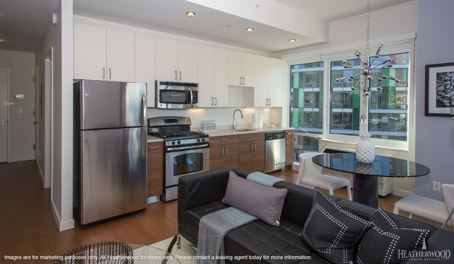 Studio, Williamsburg Rental in NYC for $2,658 - Photo 2