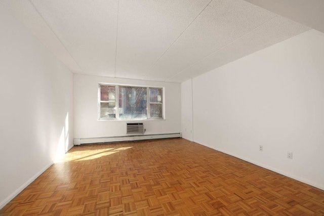 Studio, NoHo Rental in NYC for $2,695 - Photo 2
