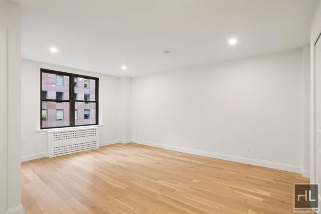 3 Bedrooms, Turtle Bay Rental in NYC for $5,375 - Photo 1