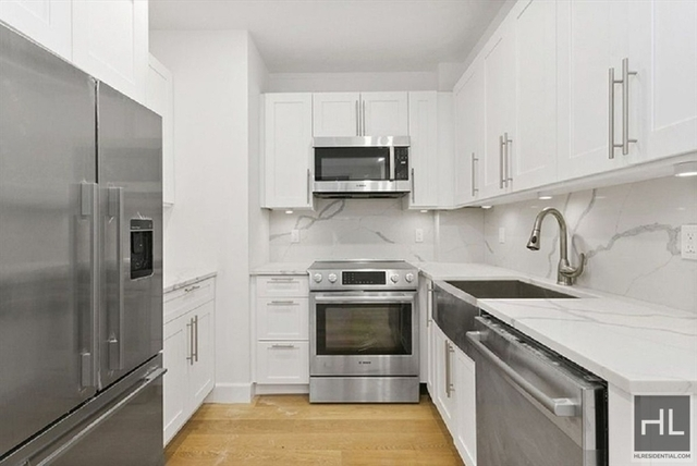 3 Bedrooms, Turtle Bay Rental in NYC for $5,375 - Photo 2