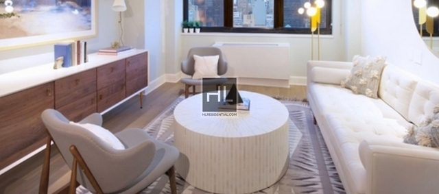 Studio, Rose Hill Rental in NYC for $2,154 - Photo 1