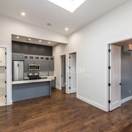 3 Bedrooms, Bushwick Rental in NYC for $2,750 - Photo 1