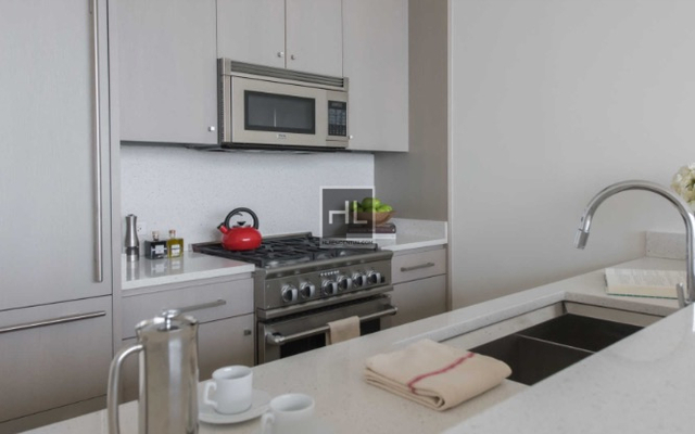 1 Bedroom, Chelsea Rental in NYC for $5,008 - Photo 2