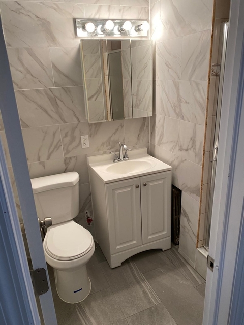 2 Bedrooms, Wingate Rental in NYC for $1,950 - Photo 2