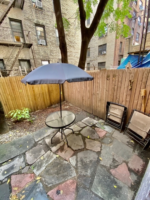 Studio, Murray Hill Rental in NYC for $1,825 - Photo 1