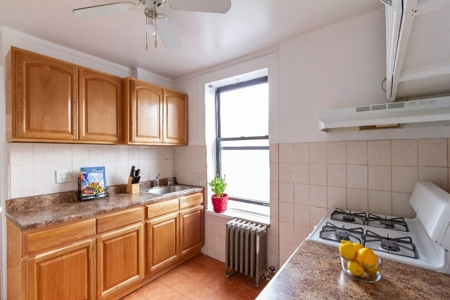2 Bedrooms, Astoria Rental in NYC for $2,167 - Photo 1