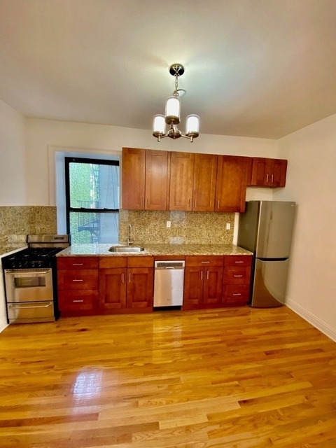 2 Bedrooms, Upper East Side Rental in NYC for $2,450 - Photo 1