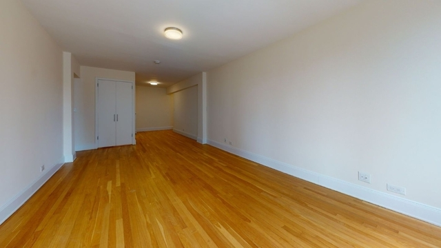 2 Bedrooms, West Village Rental in NYC for $4,431 - Photo 2