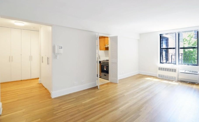 Studio, West Village Rental in NYC for $2,535 - Photo 1
