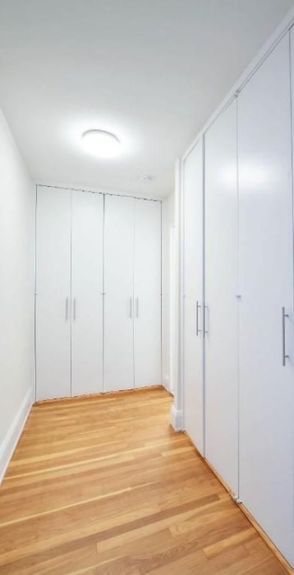 Studio, West Village Rental in NYC for $2,535 - Photo 2