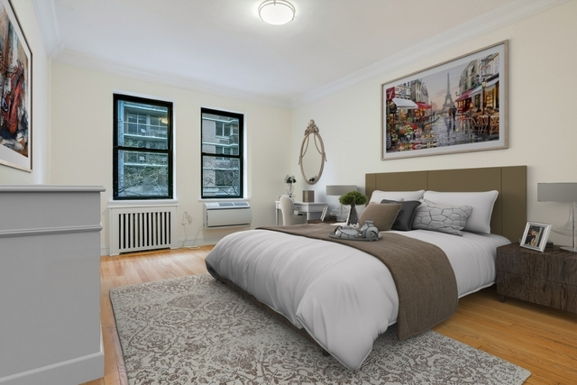 2 Bedrooms, Turtle Bay Rental in NYC for $3,135 - Photo 1