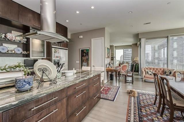 3 Bedrooms, Huisache Acres Rental in Houston for $3,900 - Photo 1