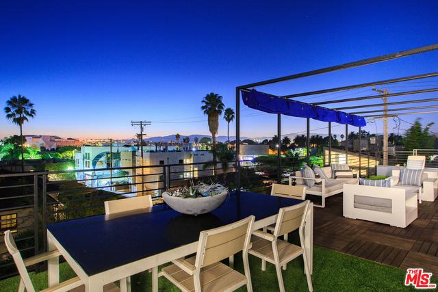 3 Bedrooms, Windward Circle Rental in Los Angeles, CA for $15,000 - Photo 1