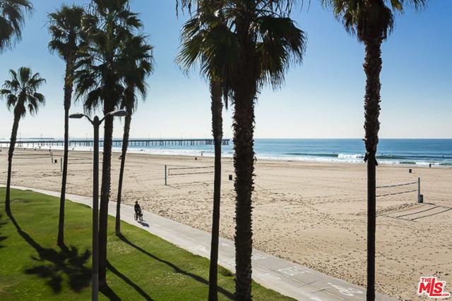 Studio, Venice Beach Rental in Los Angeles, CA for $2,495 - Photo 1