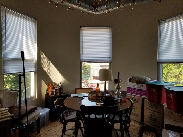 4 Bedrooms, Park West Rental in Chicago, IL for $3,275 - Photo 2