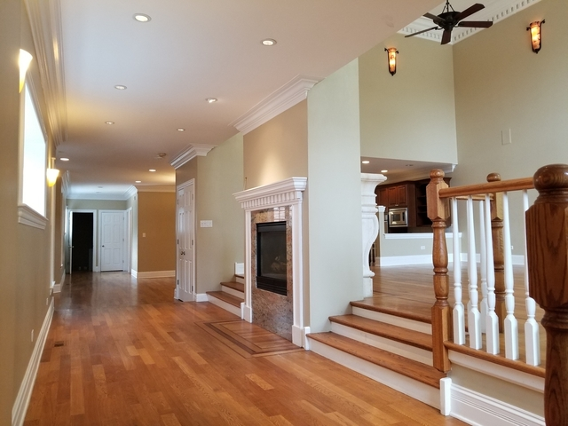 5 Bedrooms, Buena Park Rental in Chicago, IL for $6,500 - Photo 2
