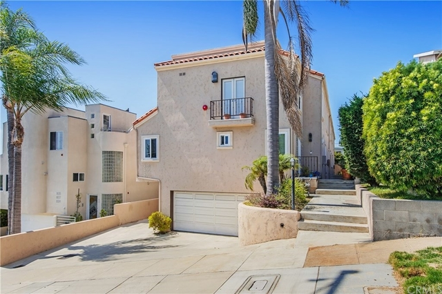 3 Bedrooms, Hermosa Beach Rental in Los Angeles, CA for $6,495 - Photo 1