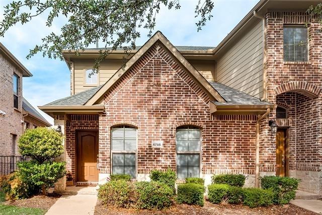 3 Bedrooms, Bella Casa Rental in Dallas for $2,500 - Photo 1