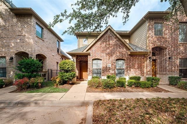 3 Bedrooms, Bella Casa Rental in Dallas for $2,500 - Photo 2