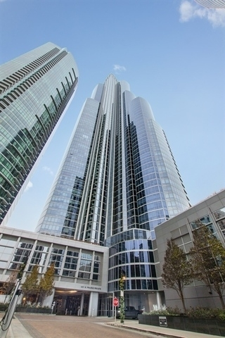 3 Bedrooms, South Loop Rental in Chicago, IL for $5,800 - Photo 1