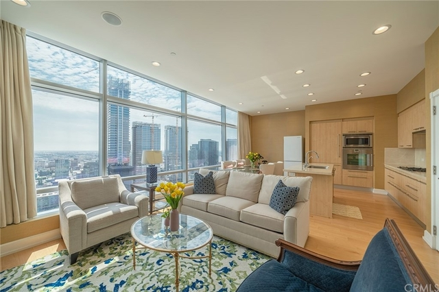 1 Bedroom, South Park Rental in Los Angeles, CA for $5,500 - Photo 1