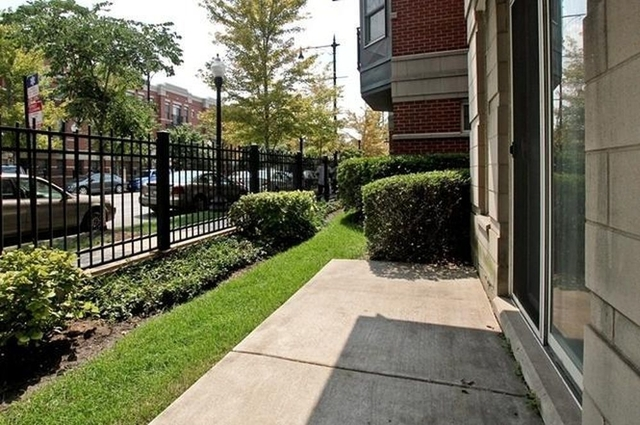2 Bedrooms, University Village - Little Italy Rental in Chicago, IL for $2,350 - Photo 1
