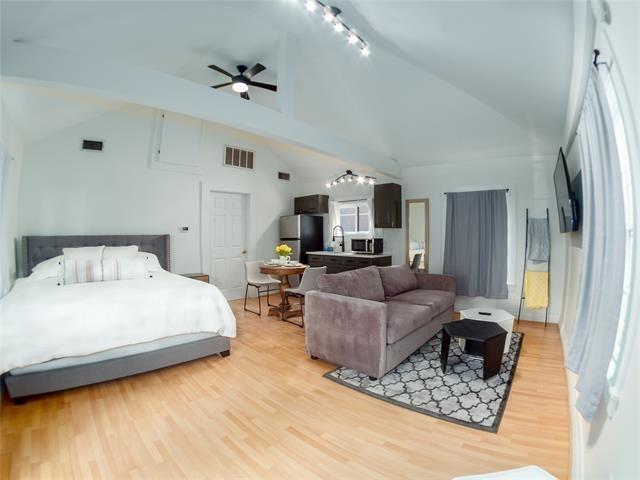 Studio, Uptown Rental in Dallas for $1,425 - Photo 1