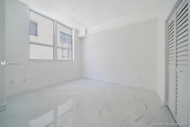 2 Bedrooms, Downtown Miami Rental in Miami, FL for $2,350 - Photo 2