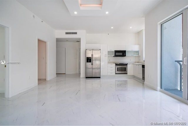 2 Bedrooms, Downtown Miami Rental in Miami, FL for $2,350 - Photo 1