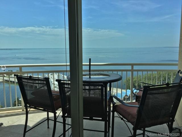 2 Bedrooms, Millionaire's Row Rental in Miami, FL for $2,900 - Photo 1