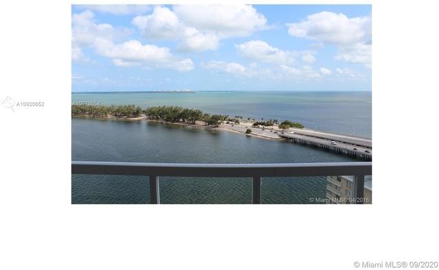 2 Bedrooms, Millionaire's Row Rental in Miami, FL for $2,700 - Photo 2